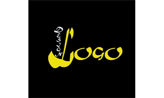 design logo for your business