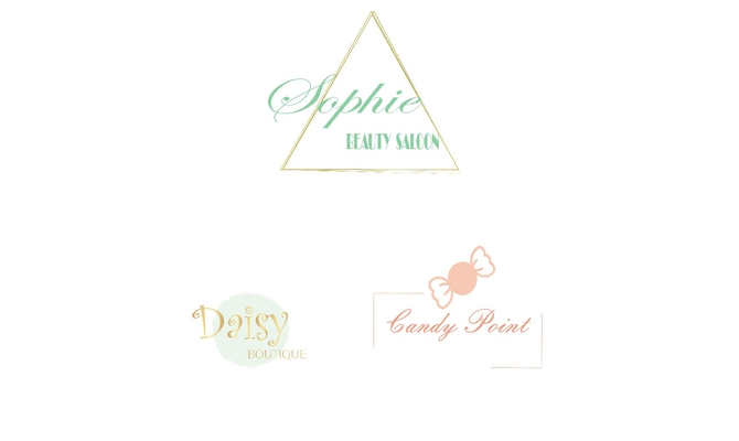 do perfect logo design for your business.